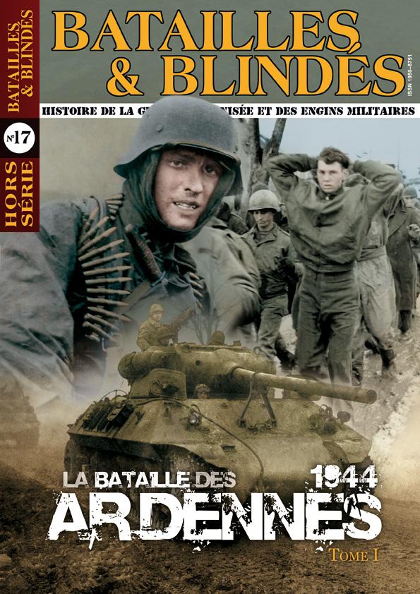 Bataille des Ardennes BbHS17-grande