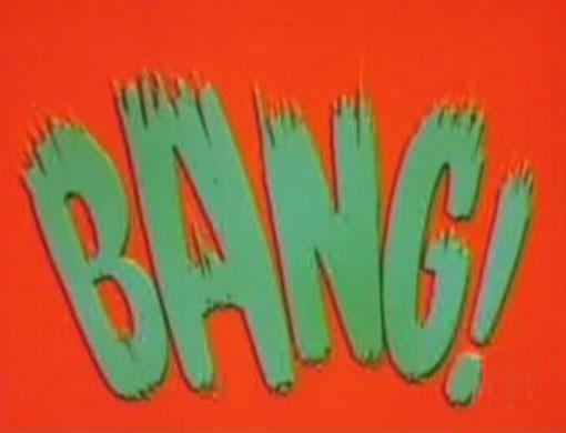 ¡Vaya día que llevo!. Se me ha metido un murciélago en casa - Página 4 Serie_bang
