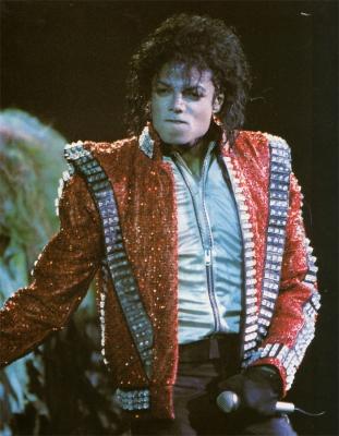 Il vostro costume da esibizione preferito! Thriller_bad_tour