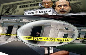 Le Fed accusée de blanchiment d'argent First-audit-results-in-the-federal-reserves-nearly-100-year-history-were-posted-today-they-are-startling1.jpg.w300h193