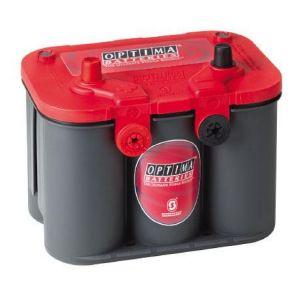 [Résolu] Démarre plus. Batterie-Optima-Rouge-RT-U-4-2-12V-50Ah