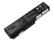 SQU-805 SQU-807 SQU-804 battery for Fujitsu  SQU-804