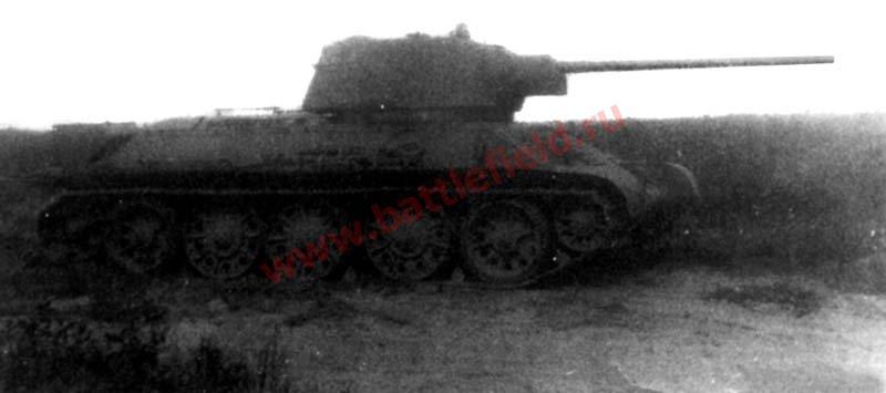 T.34 Phoca_thumb_l_t34_57_07