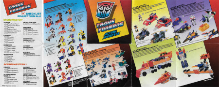 Conventions au Québec: Qui sera de la partie? - Comiccon, ToyCon, Retro Expo, Nostalgie, FantastiCon, G-Anime, etc. - Page 10 Flyer02-450x180