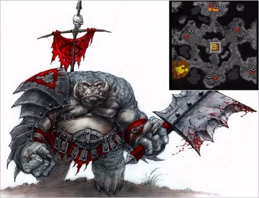 Epic War INTRO3