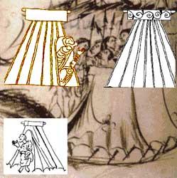 La sajona Anglosaxon