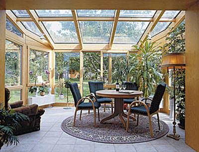 Der Wintergarten  0263-wintergarten1
