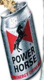 مشروبات الطاقة وتدمير الشباب Energydrinks2