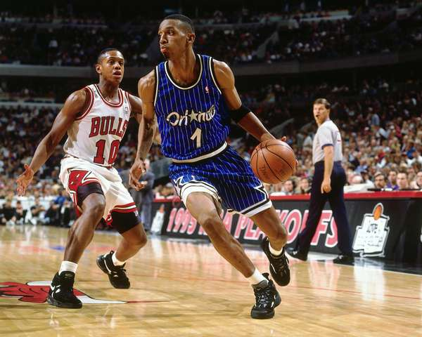 The Official Dwayne Wade <<<<<< you thread - Page 39 Penny-Hardaway-BJ-Armstrong-Game-3-ESF-1995