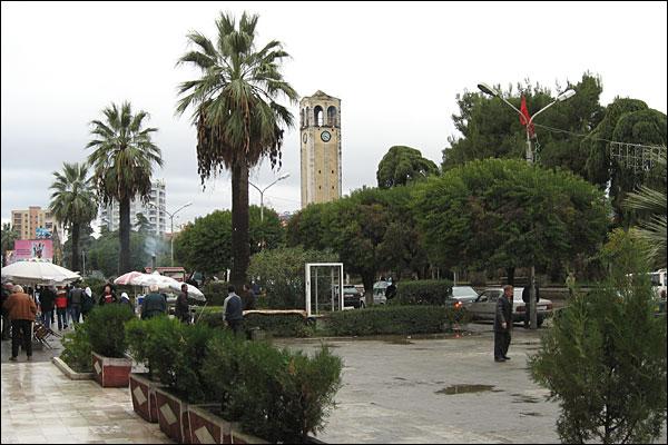 Elbasani ju Mirepret 5175516_foto_1