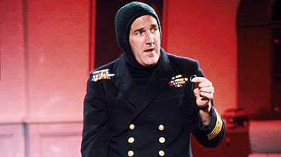 BBC 4 film about the BAOR Russabbot_396x222