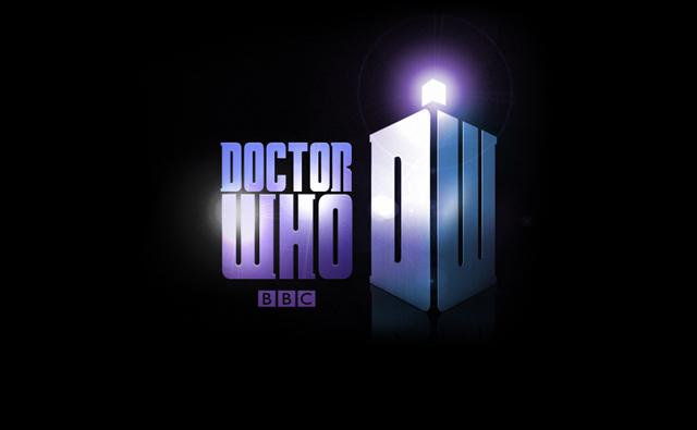 DW Saison 5 : le nouveau logo New_logo640x395