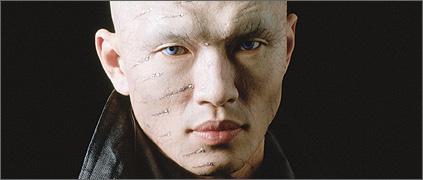 ¿Qué actor te gustaría para los personajes que faltan? Rick_yune_die_another_day_interview_large
