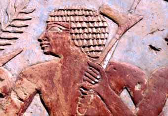 القوات المسلحة المصرية - صفحة 3 Human_soldier