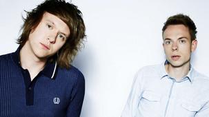 2012.02.02 - JAYMO & ANDY GEORGE - IN NEW DJ'S WE TRUST @ BBC RADIO1   B01b8wzk_303_170