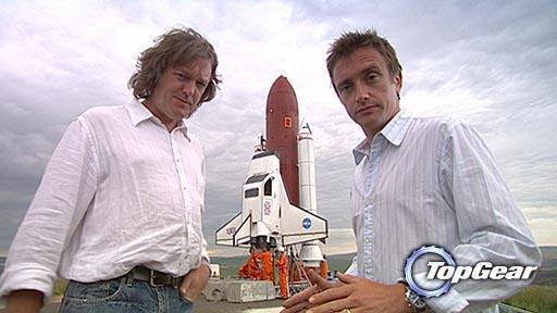 [Vidéo] Une voiture transformée en navette spatial (Top Gear) S_scie_ec_08089_16x9
