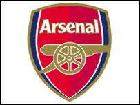 تـقـريـر لاعـبـوا الأرسـنـال مـع مـنـتـخـب بـلادهـم Arsenal_logo_203x152