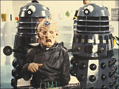 Chipper and the Chip - The Masonichip Davros_daleks2_resurrection_terry_malloy2_400_400x300