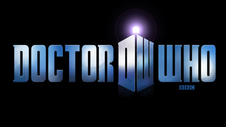Series TV - Page 3 Doctor-who-logo