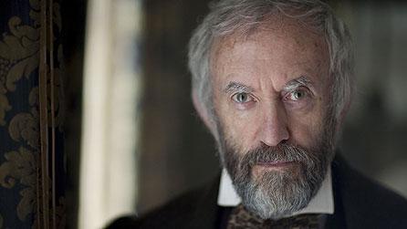 A la recherche des Brontë ... 446jonathan_pryce