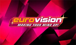 Aftersounds Song Contest III >> Preselecciones 300eurovision_making