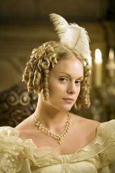 """Des acteurs très """"Christie"""" Jane_eyre_blanche"""