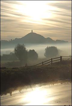 BANNER PICTURES POLL - REDUX Glastonbury_tor_lynne_newto_240x350