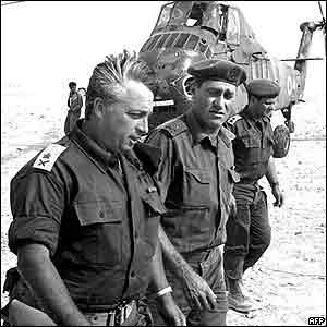 la guerre des six jours 4125817_0601_sharon6day300