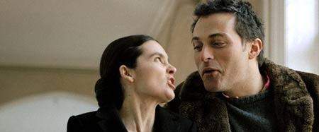 Shakespeare retold: The taming of the shrew/la mégère apprivoisée Eb6a499069d842d07689c587cb2b52c5d070769c