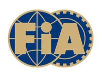 Otkrića koja su promenila svet Fia_logo_203_203x152