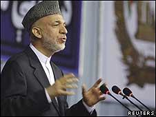 Afganistán - Afganistán: elecciones. Luchas políticas y militares. - Página 6 33b30303a9875e81cac4ce713d01a26568941f40