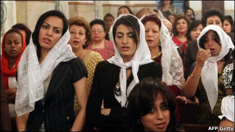 الدين في السودان 6c8e1e3e61b93158e219ad28bc3989749c5e3e68