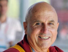 Happiest man on earth is a Buddhist monk 1236629_10202088228551237_1703874392_n1