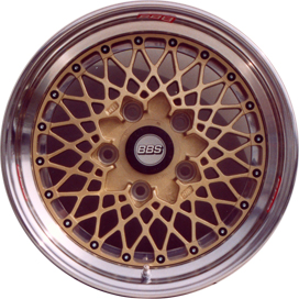 MrB  -  Cloneworth Capri - Sida 3 E50