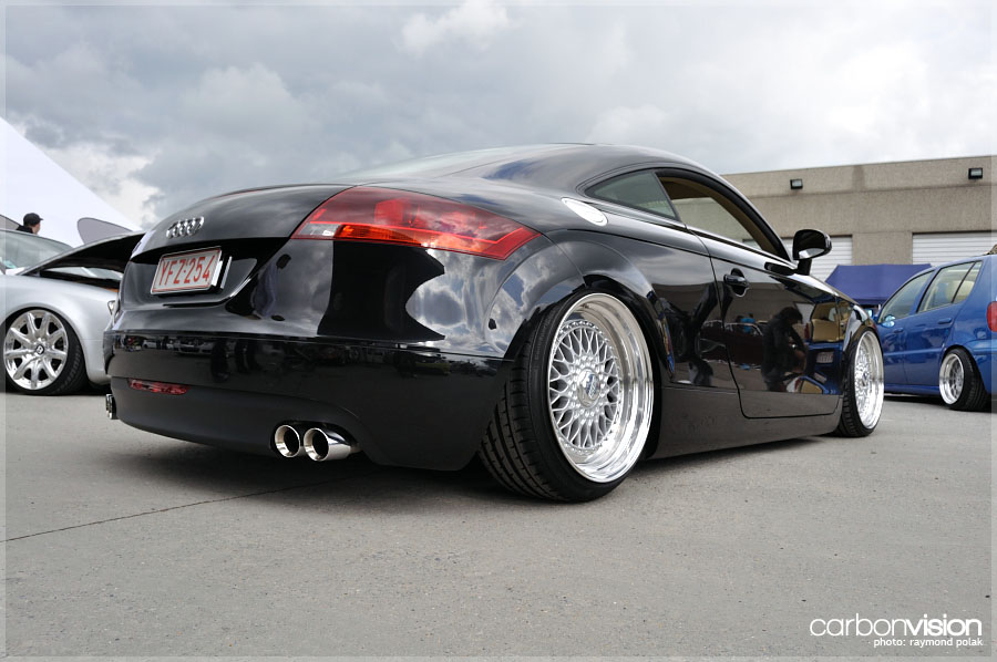 Jantes - Page 2 Black_Audi_TT_BBS_RS