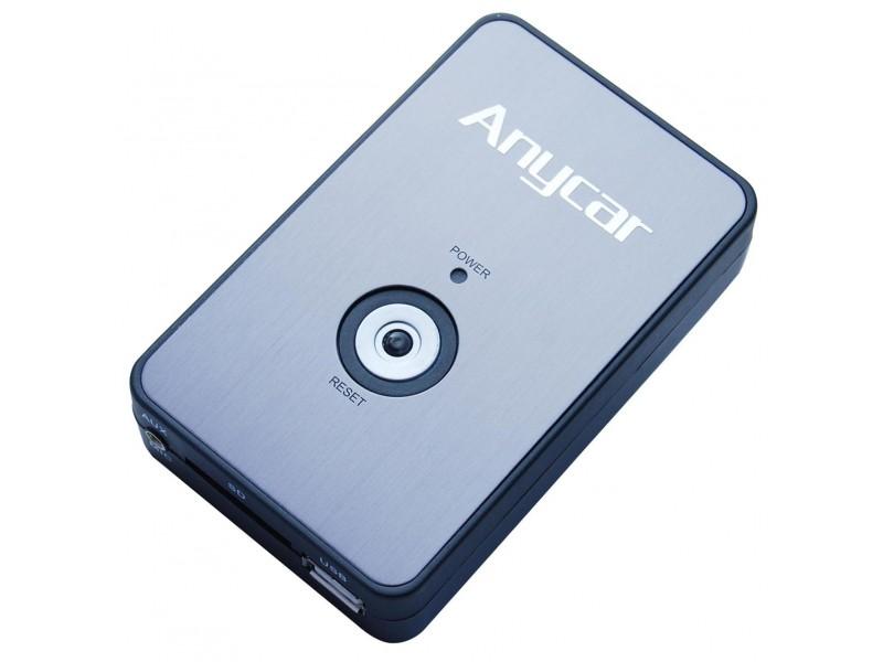 Brancher un lecteur MP3 sur un S4….Iphone, ipod ou autre…. ACL-1080A_8