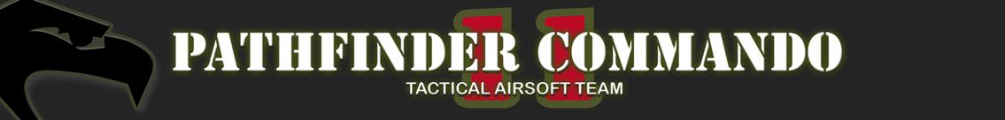 Pathfinder Commando - Home Cabecera5