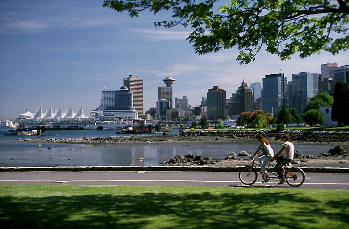 مديـــــنـــــة - - Vancouver - - الكــــــــنديـــــــــة Lk_22