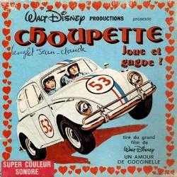 bonjour à tous 7392-un_amour_de_coccinelle__choupette__