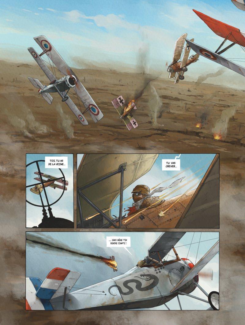 La guerre de 14-18 - Page 5 9782344014738_p_4