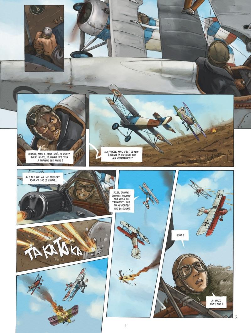La guerre de 14-18 - Page 5 9782344014738_p_6