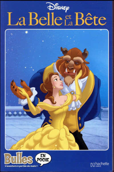 [Livres Disney/Hachette] Bulles en Poche 9782019104887_1_75