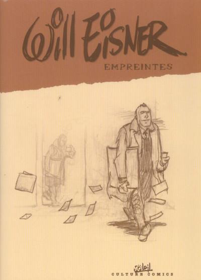 Les récits de Will Eisner - Page 7 9782849461914_1_75