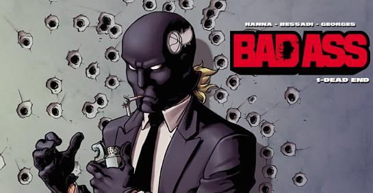 Avis sur les dernière sortie BD - Manga - comics - Page 3 1216_rot