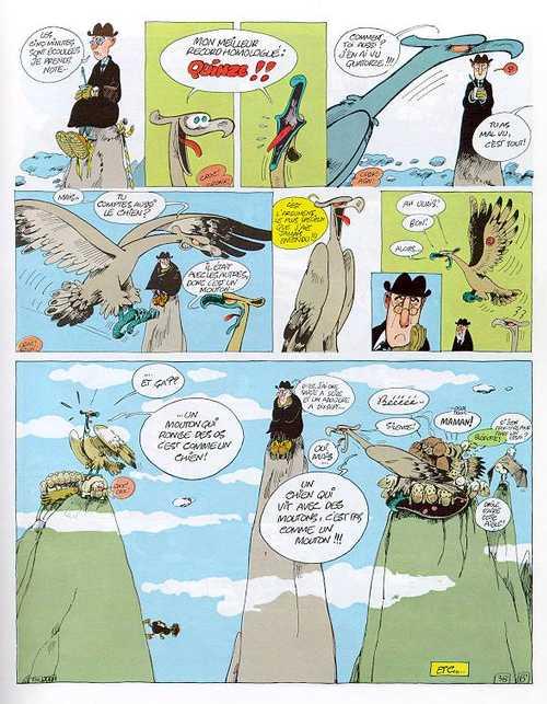 Godzilla ! - Page 17 9782205011555_pg