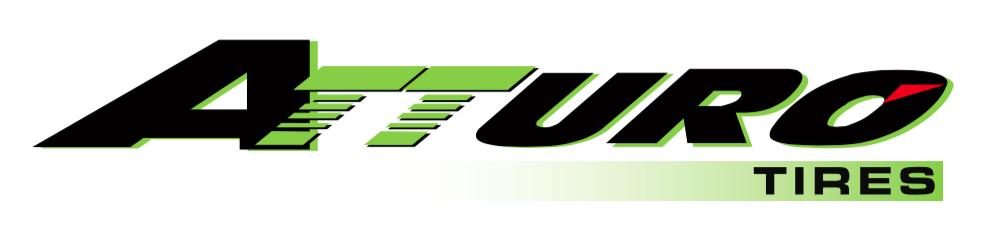 [nouveauté] RC4WD Atturo Trail Blade M/T 1.9 Scale Tires Atturo