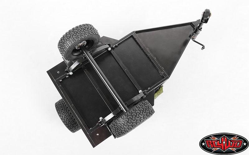 [nouveauté] RC4WD Bivouac 1/10 Camping Trailer Tent %20Z-H0007-6