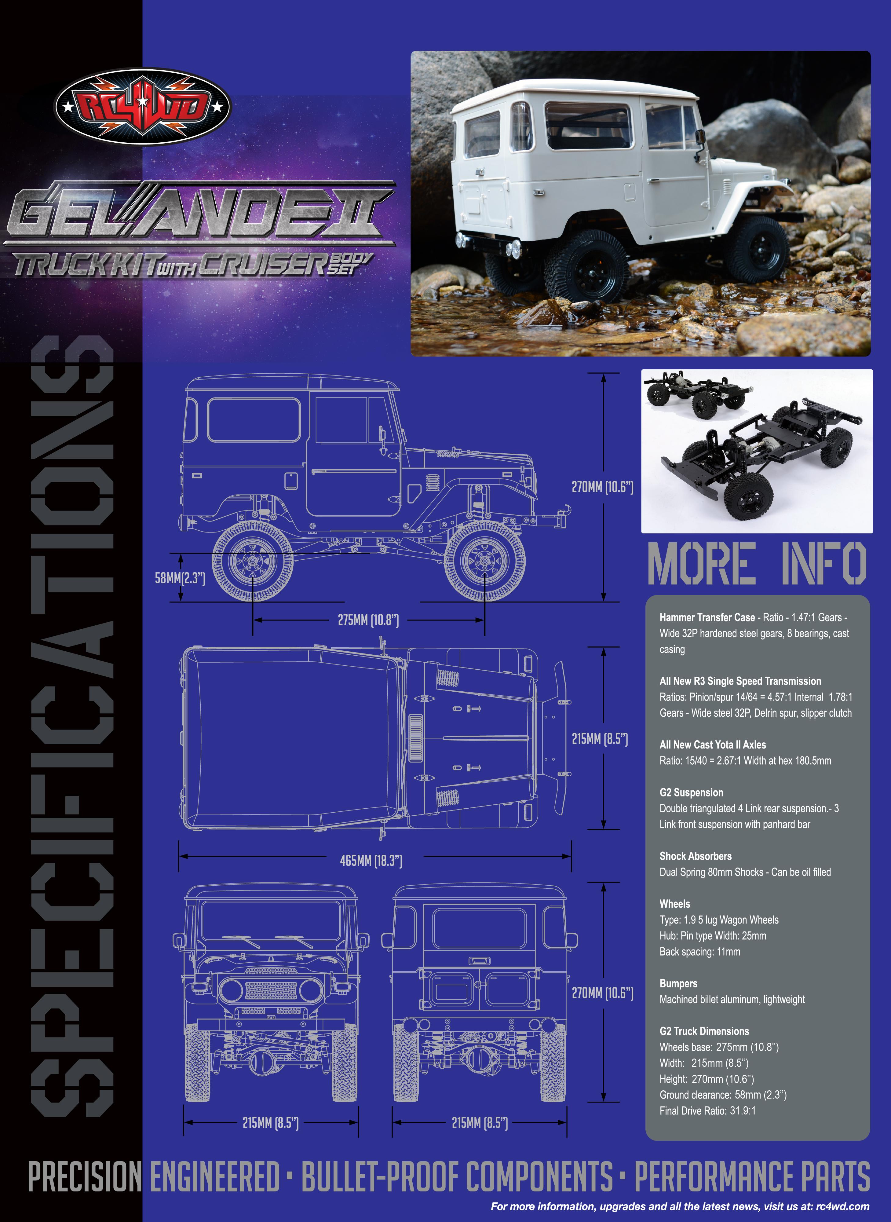 Toyota BJ RC4WD  FJ40%20Website-05