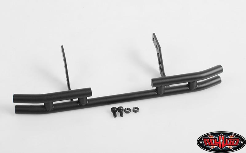 RC4WD nouveauté pour les hilux, Cruiser et Defender VVV-C0109-3
