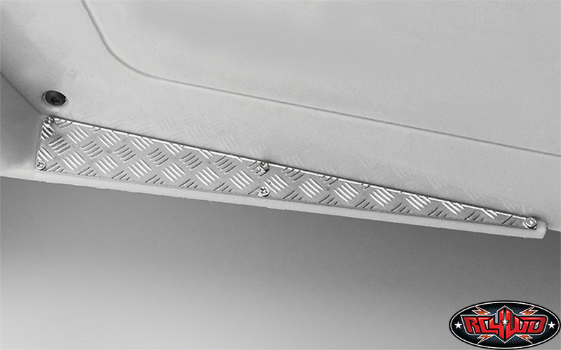 RC4WD nouveauté pour les hilux, Cruiser et Defender VVV-C0134-3